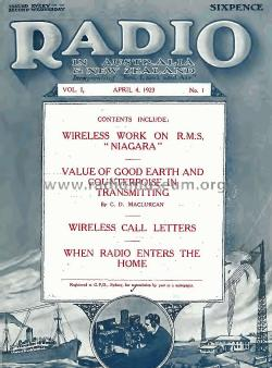 aus_radio_in_a_nz_april_1923_cover.jpg