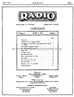 aus_radio_in_a_nz_april_1923_index.png