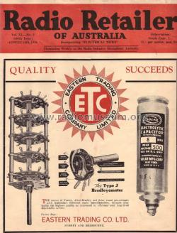 aus_radio_retailer_august_14_1936_vol_xl_no_3.jpg