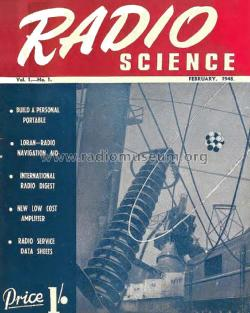 aus_radio_science_01_1948_cover.jpg