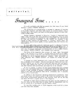 aus_radio_science_01_1948_editorial.png