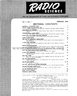 aus_radio_science_01_1948_index.png