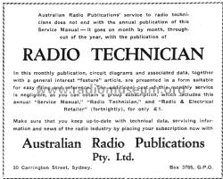 aus_radio_technician_ad_1939.png