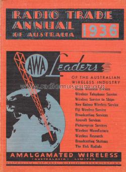 aus_radio_trade_annual_1936.jpg