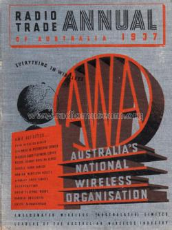 aus_radio_trade_annual_1937.jpg