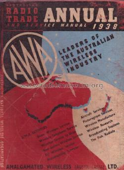 aus_radio_trade_annual_1938_cover.jpg