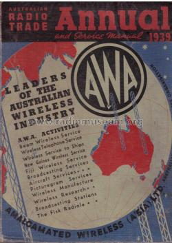 aus_radio_trade_annual_1939.jpg