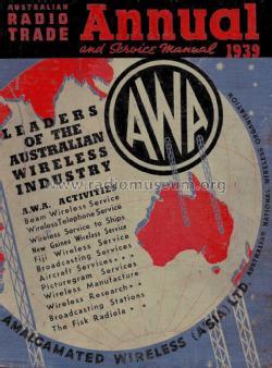 aus_radio_trade_annual_1939_cover.jpg