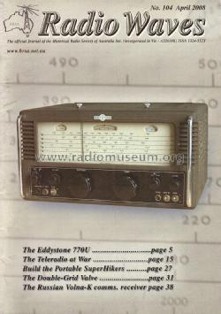 aus_radio_waves_104_cover.jpg