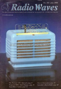 aus_radio_waves_105_cover.jpg