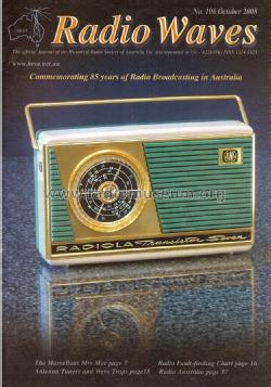 aus_radio_waves_106_cover.jpg