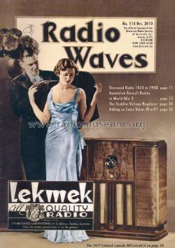 aus_radio_waves_114.jpg