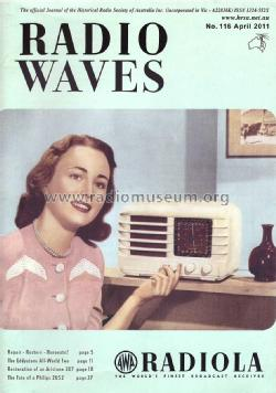 aus_radio_waves_116.jpg