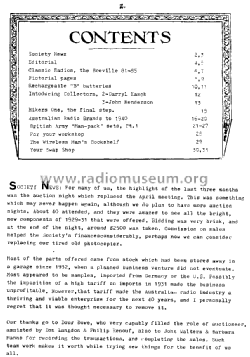 aus_radio_waves_21_index.png