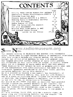 aus_radio_waves_24_index.png