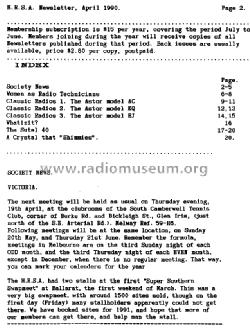 aus_radio_waves_32_index.png