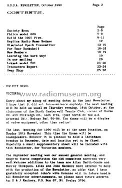 aus_radio_waves_34_index.png