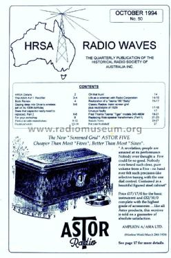 aus_radio_waves_50.jpg