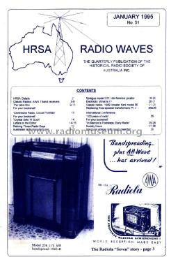 aus_radio_waves_51.jpg