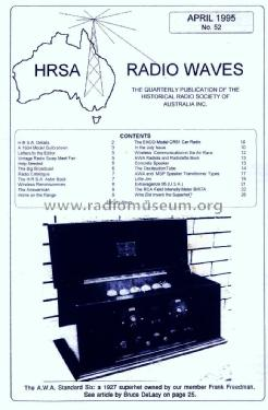 aus_radio_waves_52.jpg