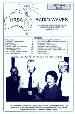 aus_radio_waves_53.jpg