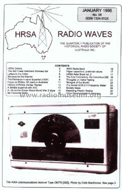 aus_radio_waves_55_cover_index.jpg