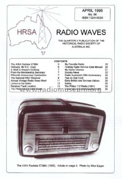 aus_radio_waves_56.jpg