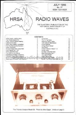 aus_radio_waves_57_cover_index.jpg