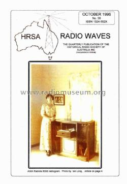 aus_radio_waves_58_cover.jpg