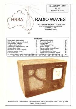aus_radio_waves_59_cover_index.jpg