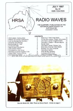 aus_radio_waves_61.jpg