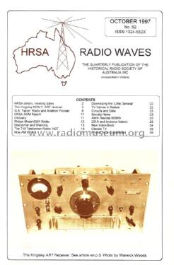 aus_radio_waves_62_cover_index.jpg
