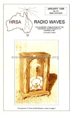 aus_radio_waves_63_cover.jpg