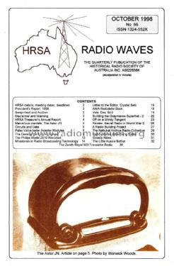 aus_radio_waves_66_cover_index.jpg