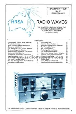 aus_radio_waves_67_cover_index.jpg