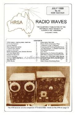 aus_radio_waves_69_cover_index.jpg