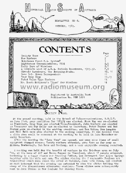 aus_radio_waves_6_cover_index~~2.png