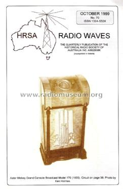 aus_radio_waves_70_cover.jpg