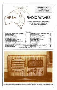 aus_radio_waves_71_cover_index.jpg