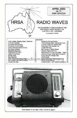 aus_radio_waves_72_cover_index.jpg