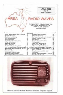 aus_radio_waves_73_cover_index.jpg