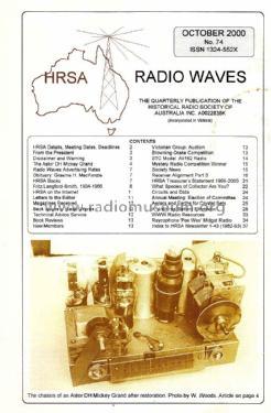 aus_radio_waves_74_cover_index.jpg
