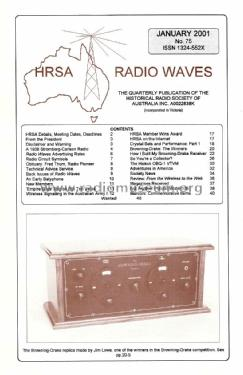 aus_radio_waves_75_cover_index.jpg