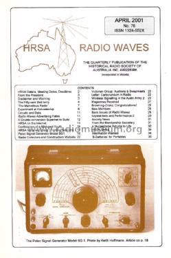 aus_radio_waves_76_cover_index.jpg