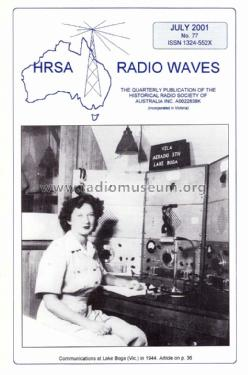 aus_radio_waves_77_cover.jpg