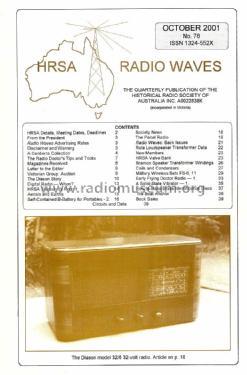 aus_radio_waves_78_cover_index.jpg