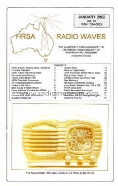 aus_radio_waves_79_cover_index.jpg