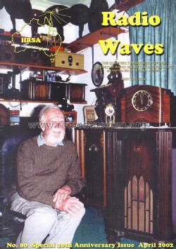 aus_radio_waves_80_cover.jpg