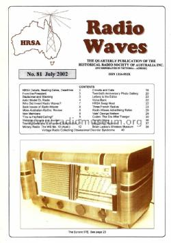 aus_radio_waves_81_cover_index.jpg
