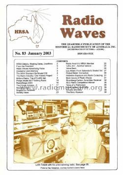 aus_radio_waves_83_cover_index.jpg